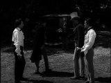 Count of Monte Cristo (1956)  E39 - An Affair of Honor