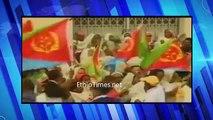 Ethiopia Special Ethiopian Newsdr abiy ahmed youtube