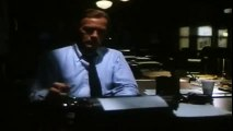 Kolchak The Night Stalker S01 - Ep03 They Have Been, They Are, They Will Be... - Part 02 HD Watch