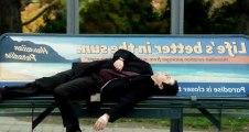 Fringe S04 - Ep11 Making Angels HD Watch