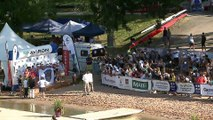 REPLAY : CHAMPIONNATS DE FRANCE JUNIOR J16
