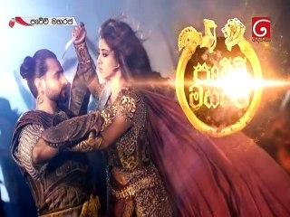 Pruthuvi Maharaja 08/07/2018 - 15