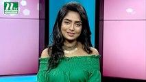 Rupali Pardar Gan | EP 371 | রুপালি পর্দার গান