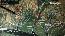 Petrolio in Basilicata: il disastro ambientale