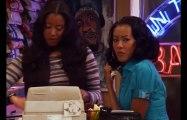 House of Payne S05 - Ep23 A Grand Payne HD Watch