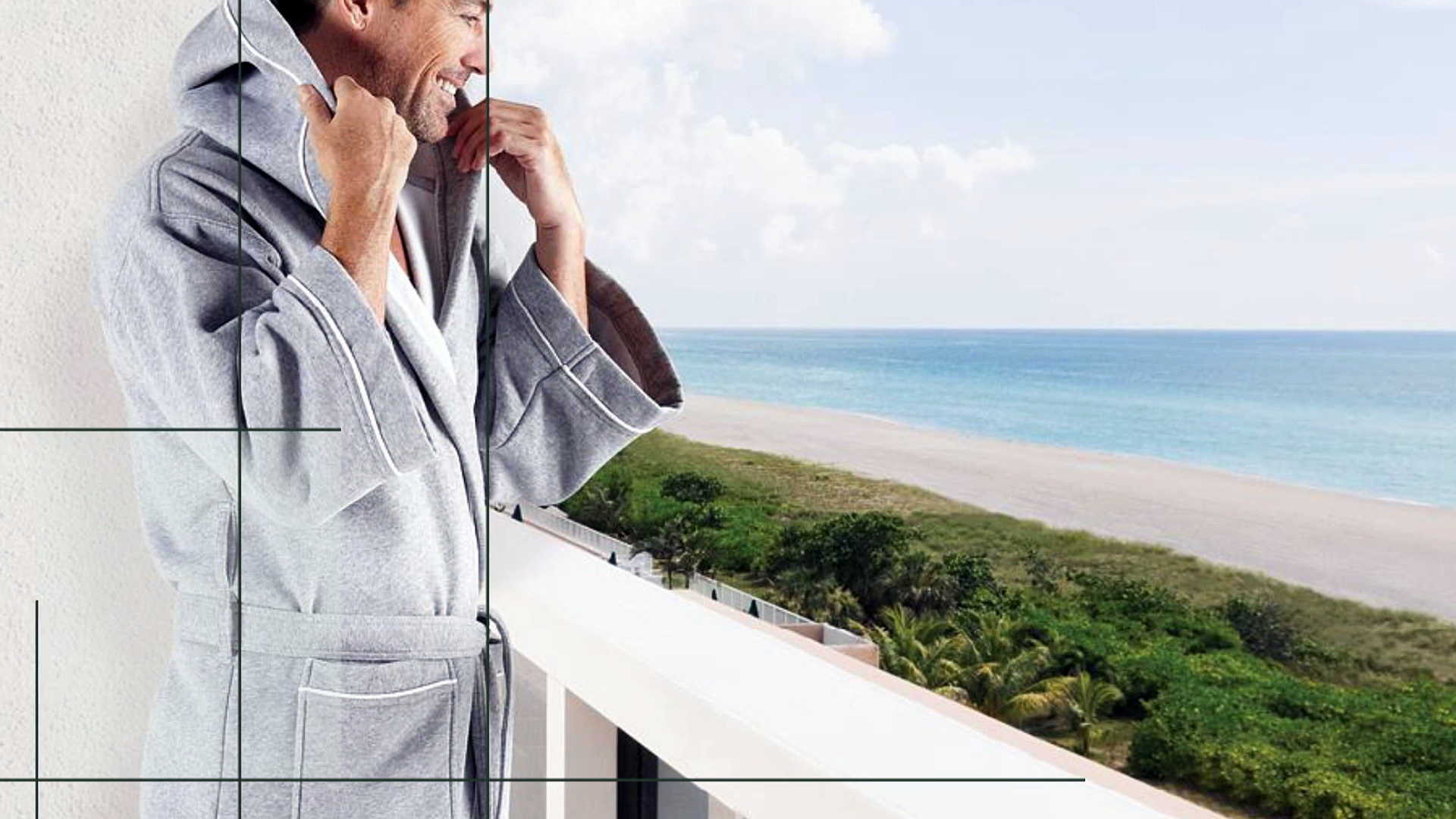 Personalized Bathrobe,Wholesale Spa Accessories,Wholesale Hospital Robes – Boca Terry