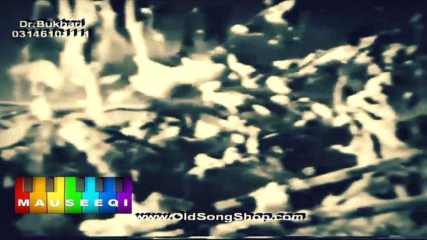 Tum Se Mil Kar Meri Dunya Hi - Cover Version by Faisal Lateef - Film Saughat