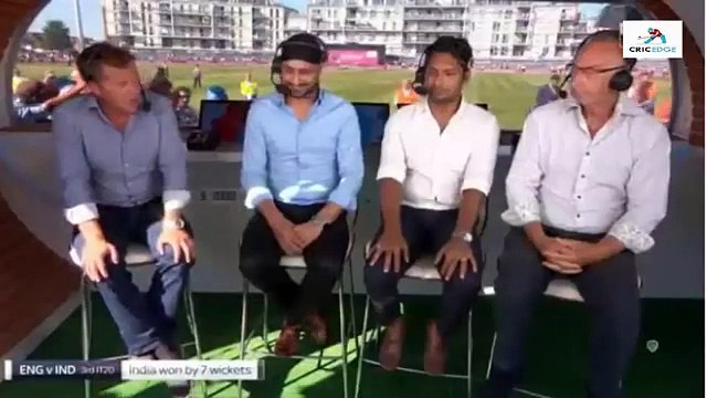 India vs England 3rd T20 Post-Match Analysis 2018 | Ind vs Eng 3rd T20 |