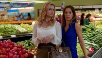 Devious Maids S01E03 Wiping Away the Past