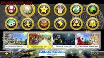 [FR] [ Mario kart 8 switch] C'est la guerre, mon général! L'Armée recrute! (08/07/2018 23:21)
