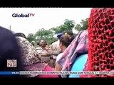 Kisruh Tanah Adat Antara Masyarakat Adat Sibayak Lau Cih Dengan PTPN II Terus Berlanjut