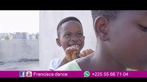 Les starlettes - Tchizambengue de téléphone  episode 2