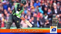 Pakistan Beat Australia by 6 wickets in T20 Final Match | Pak vs Aus Tri Series 2018