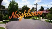 Neighbours 7834 3rd May 2018   Neighbours 7834 3rd May 2018   Neighbours 3rd May 2018   Neighbours 7834   Neighbours May 3rd 2018   Neighbours 3-5-2018   Neighbours 7834 3-5-2018   Neighbours 7835 (2)