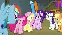 MLP FIM S08 E09 - Non-Compete Clause    MLP - FIM Season 8 episodes 9 - Non Compete Clause    My Little Pony Friendship is Magic    MLP FIM May 12, 2018