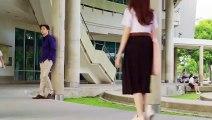 Kiss Me Again Ep 2 Engsub - video dailymotion