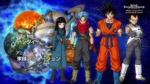 Dragon Ball Heroes Epi 1 English Sub     Super Dragon Ball Heroes E1 English Sub     Super Dragon Ball Heroes S01E01    Super Dragon Ball Heroes 1X1 July 7, 2018