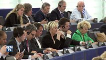 Assistants d'eurodéputés: le Rassemblement national est-il en danger de mort ?