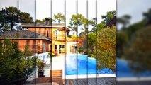 A vendre - Maison/villa - Lege cap ferret (33950) - 6 pièces - 294m²