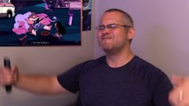 """Beach City Drift"" (FULL Reaction/Review) - Discovering Steven Universe #87"