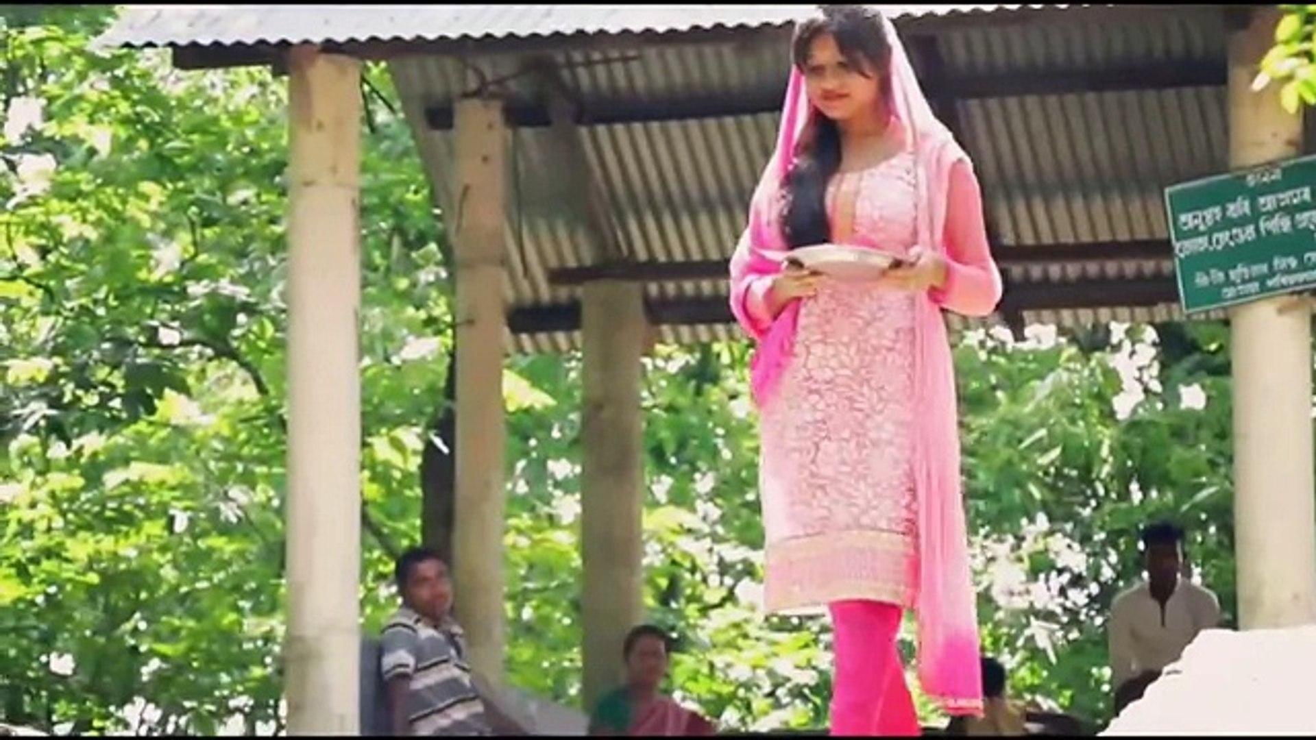 O Jane Jana Dil Hai tera Deewana __ New Nagpuri Lo