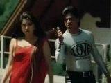 Duplicate - ShahRukh Khan & Juhi Chawla - Tum Nahi Jana