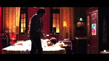 Mafia Girls Trailer