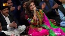 Sta Toori Stargi Singer Laila Khan Pashto New HD Song 2018