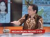 Marzuki Alie   Kaget karena nama saya disebut para terdakwa - iNews Petang 10 03