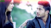 Sau Dard _ Jaan-E-Mann _ Salman Khan _ WhatsApp Status Video_HD