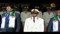 Ghilas AÏNOUCHE : L'Algérie est dirigée par qui ?
