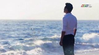 Danh Ca Thanh Xuan De Yeu Em Tap 12 Long Tieng HTV
