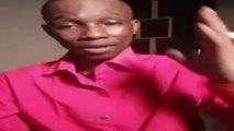 Alou Sangaré - Fousseni Fakoly L'affaire de Boua IBK et les Artistes Maliens