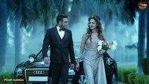 Teri Bewafai Ka Sad Whatsapp Status mp4 - video dailymotion