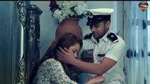 Girls Special - Crying  - Sad - New WhatsApp Status Video Song 2018, whatsapp sad video, whatsapp sad song, whatsapp sad status in hindi, whatsapp sad love story, whatsapp sad dp, whatsapp sad chat, whatsapp sad story