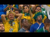 ELIMINADOS! ZOANDO A DERROTA DA SELEÇÃO BRASILEIRA NA COPA DO MUNDO  Brasil1 X Bélgica2