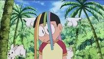 Doraemon Cartoon In Hindi  and urdu 2018 - Lastest Doraemon New Full Hindi Episode 441
