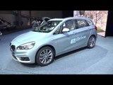 BMW Group at the 2015 Frankfurt Motor Show   AutoMotoTV