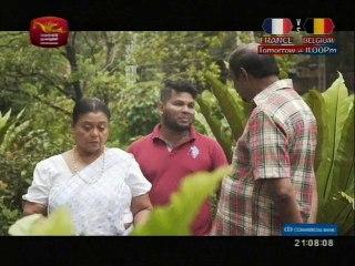 Maada Numbamai 09/07/2018 - 51