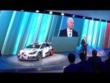Frankfurt Motor Show 2015 - Hyundai Motor Europe GmbH Hyundai IAA 2015 - Best-Of | AutoMotoTV