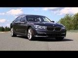 All-New 7 Series Experts - Karim Habib - Head of Design Studio BMW Cars, BMW Individual   AutoMotoTV