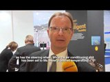 Continental at IAA 2015 Insights into Continental Booth | AutoMotoTV