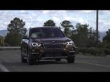Introducing the all-new BMW X1 - Product Manager, X1 John Kelly   AutoMotoTV