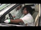 2015 Toyota Motor Manufacturing, Kentucky TMMK - Lexus Production General | AutoMotoTV