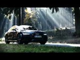 Audi RS 6 Avant performance and RS 7 Sportback performance   AutoMotoTV