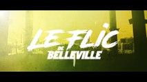 LE FILC DE BELLEVILLE (2018) Bande Annonce VF - HD