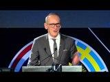 Geneva Motor Show 2016 - Car Of The Year - The Winner | AutoMotoTV