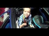 Geneva Motor Show 2016 - Car Of The Year - Teaser | AutoMotoTV