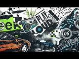 It's Official - Chevrolet Camaro Turns 50! | AutoMotoTV