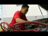 Behind the scenes of the Porsche Training and Recruitment Center Asia | AutoMotoTV